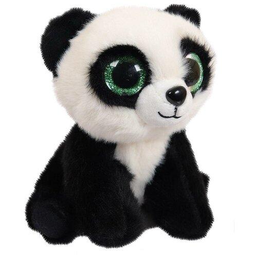 Мягкая игрушка Abtoys Панда,15 см