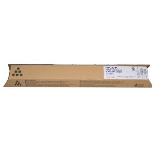 Фото - Тонер-картридж Ricoh Type MPC5000E (841160/842048) тонер картридж ricoh type mpc5000e 841160 842048