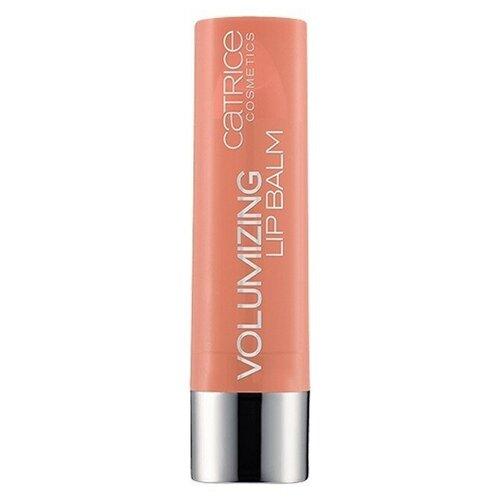 CATRICE Catrice, Volumizing Lip Balm - бальзам для губ (040 Grace-Full Lips тауповый) недорого