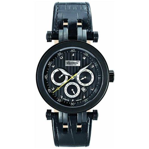 Наручные часы Ingersoll IN2501BBK