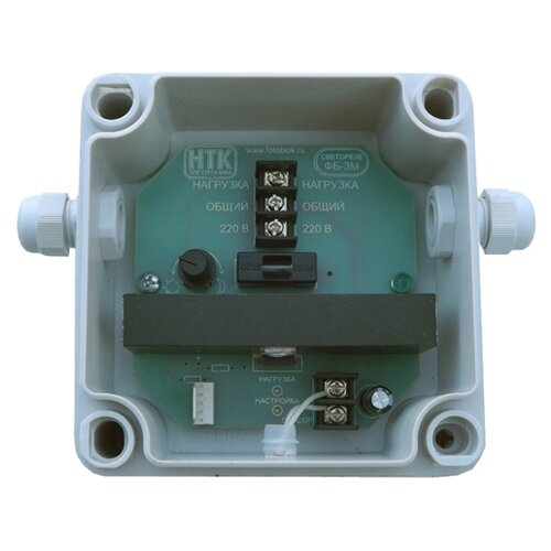 Контроллер NooLite ФБ-3М