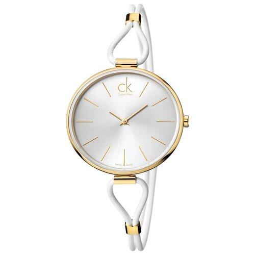 Наручные часы CALVIN KLEIN K3V235.L6 недорого