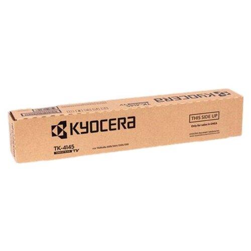 Картридж KYOCERA TK-4145