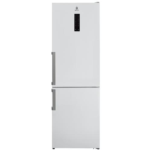 Холодильник Jacky's JR FW1860