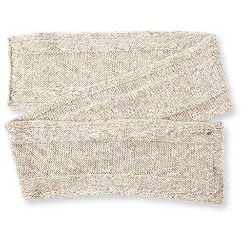 Шарф женский Finn Flare, цвет: молочный A20-12141_705, размер: Единый шарф женский finn flare цвет молочный a20 11147 711 размер единый