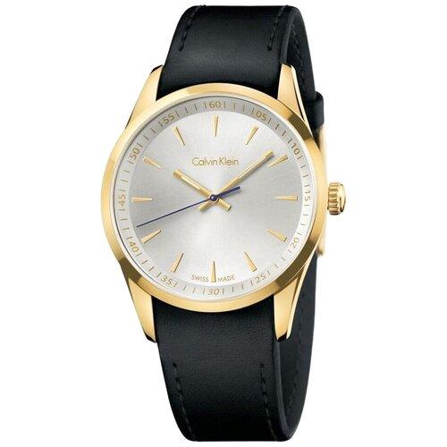 Наручные часы CALVIN KLEIN K5A315.C6 недорого