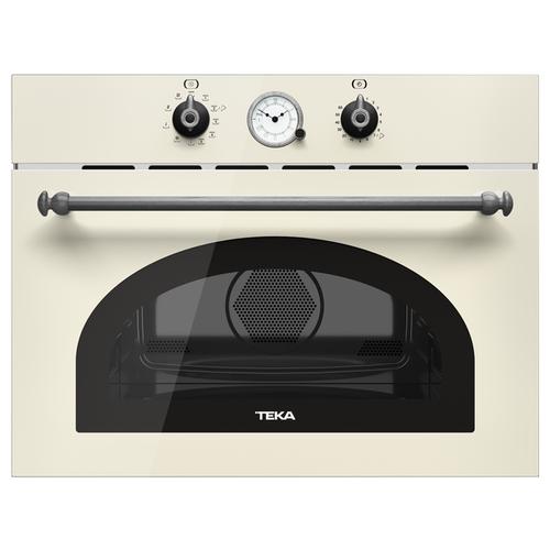 Микроволновая печь встраиваемая TEKA MWR 32 BIA VNS SILVER
