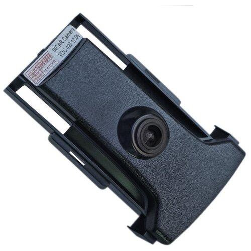 Камера INCAR VDC-420 (для Toyota Land Cruiser Prado 150 2013+ (Фронтальная))