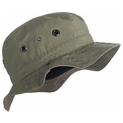 Панама Boonie Hat Хаки 56 (Баск)