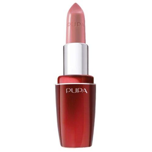 Купить Pupa помада для губ Volume, оттенок 104 powder rose