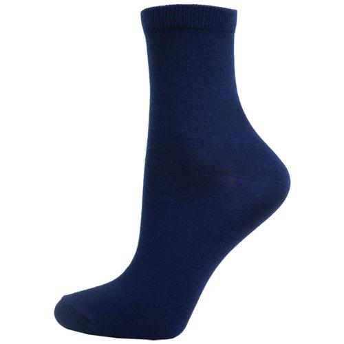 Носки Palama ЖД-01 синий 23