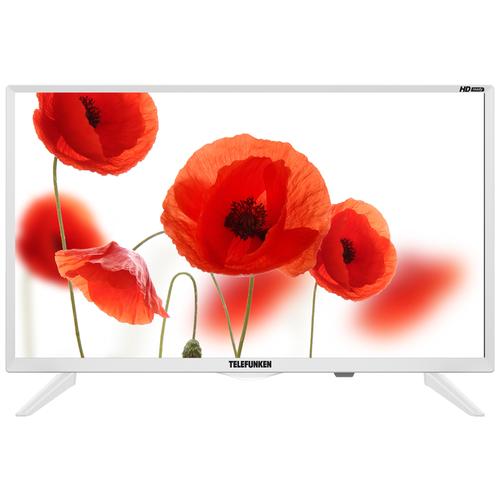 Телевизор TELEFUNKEN TF-LED24S75T2 23.6