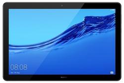 Планшет HUAWEI MediaPad T5 10 32Gb LTE (2018)