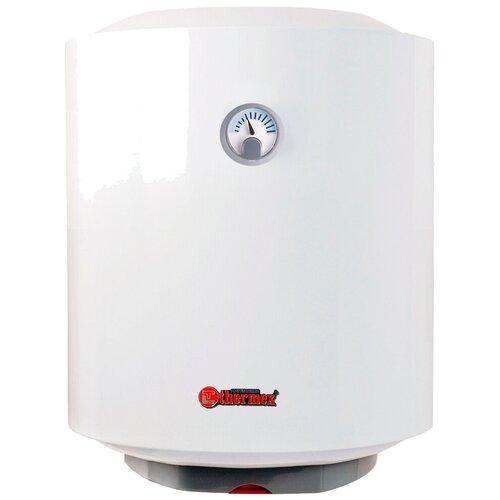Накопительный электрический водонагреватель Thermex ERD 50V накопительный электрический водонагреватель garanterm es 50v slim