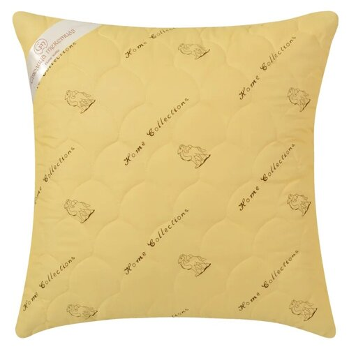 Коллекция Комфорт. Подушка