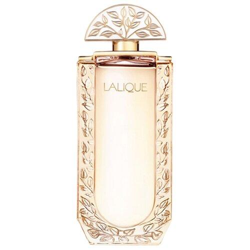 Купить Духи Lalique Lalique, 10 мл