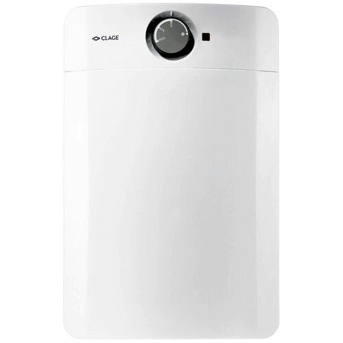 Электрический водонагреватель CLAGE S 10-U