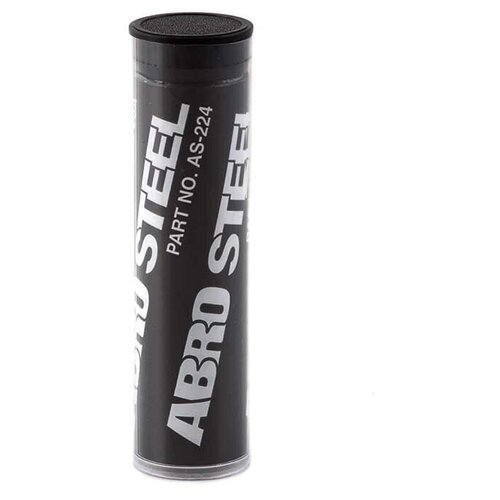ABRO Холодная сварка ABRO 57 гр
