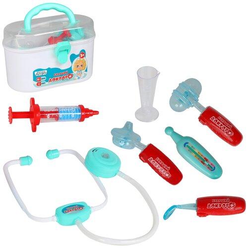 Игровой набор для детей ТМ