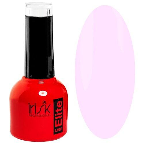 Купить Гель-лак для ногтей Irisk Professional Elite Line, 10 мл, 107