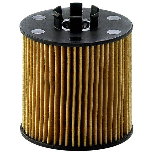 Фильтрующий элемент MANN-FILTER HU 712/6 x фильтрующий элемент mann filter hu 718 6 x