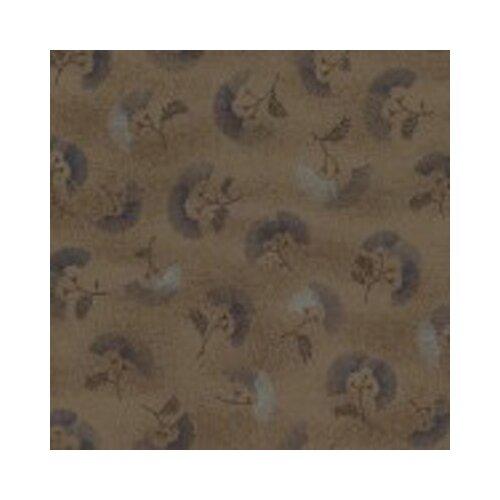 Купить Ткань для пэчворка Peppy Serenity, panel, 91*110 см, 143+/-5 г/м2 (EESSER90143-702), Ткани
