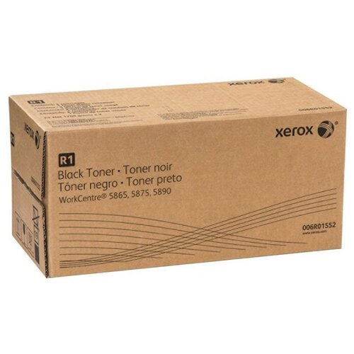 Фото - Набор картриджей Xerox 006R01552 набор картриджей xerox 006r01552