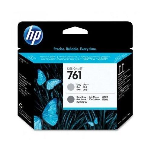 Печатающая головка HP 761 (CH647A)