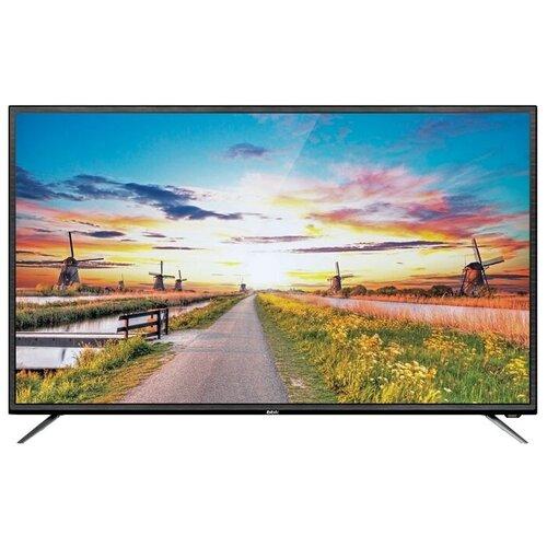 Фото - Телевизор BBK 40LEM-1027/FTS2C 39.5 (2016), черный телевизор bbk 40lem 1052 fts2c 40 full hd