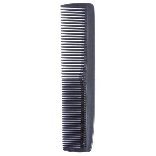 Фото - Расческа карманная для усов и волос расческа для волос карманная silva пластик 12 3х2 9см арт 321