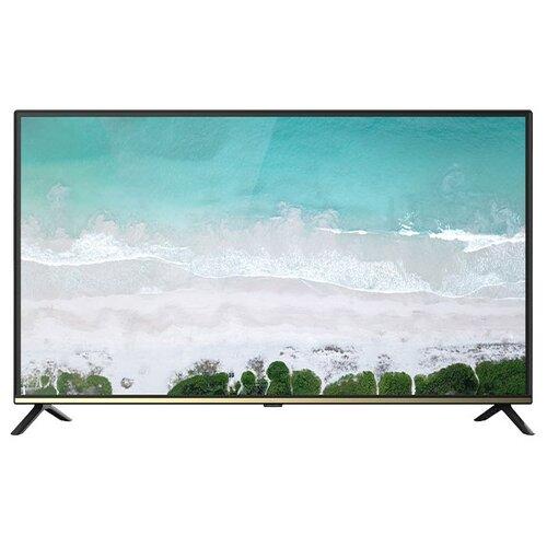 Телевизор BQ 42S04B 42