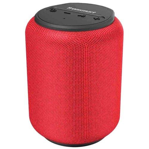 Портативная акустика Tronsmart Element T6 Mini, красный