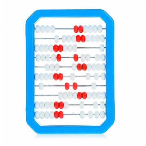 Развивающая игрушка Стром Счеты стром автокресло стром у806
