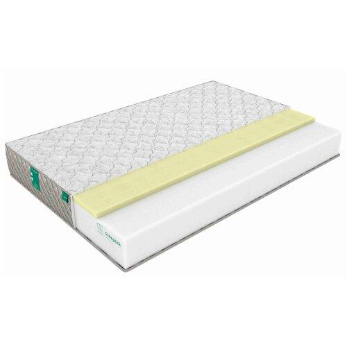 Матрас Sleeptek Roll Memo 20 110х190