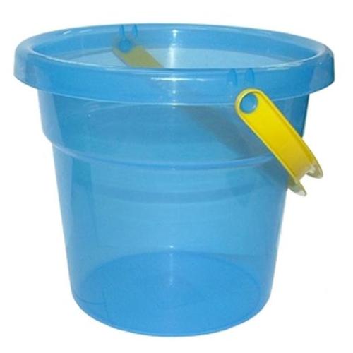 Купить Ведро-макси-20 см, Cavallino, Наборы в песочницу