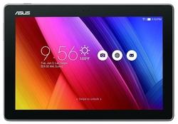 Планшет ASUS ZenPad 10 Z300CG 1Gb 8Gb