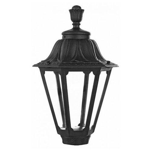 Fumagalli Уличный светильник Rut E26.000.000.AXF1R
