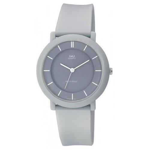 Наручные часы Q&Q VQ94J010