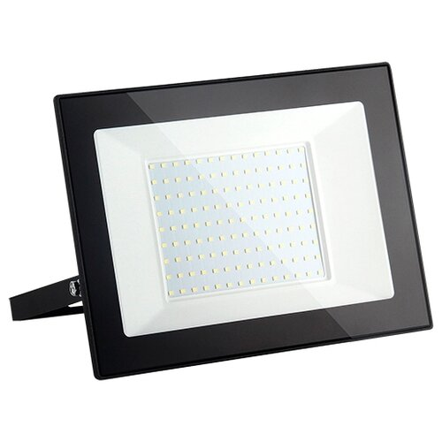 Уличный светодиодный прожектор 150W 6500K IP65 Elektrostandard Прожектор Elementary 034 FL LED 150W 6500K IP65