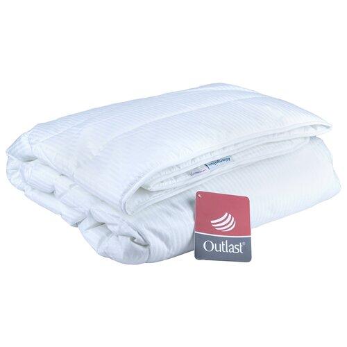 Одеяло OUTLAST для детей 115х150 400г
