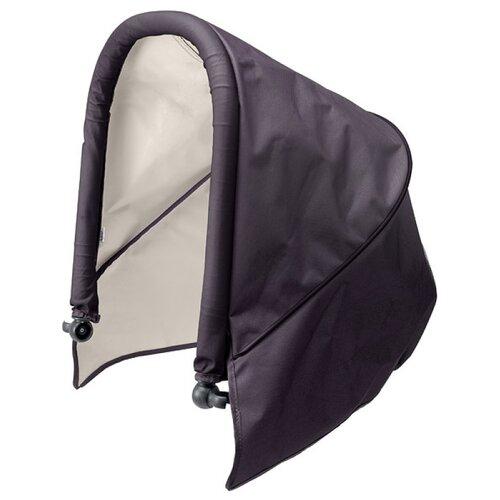 Купить BEABA Canopy Up & Down Universal, Аксессуары для колясок и автокресел