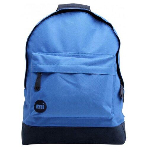 Городской рюкзак mi pac Classic 17, royal/navy