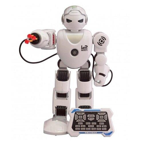 Робот Shantou Gepai Alpha Robot