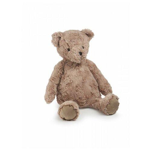 Мягкая игрушка Happy Baby Teddy Bear 50 см