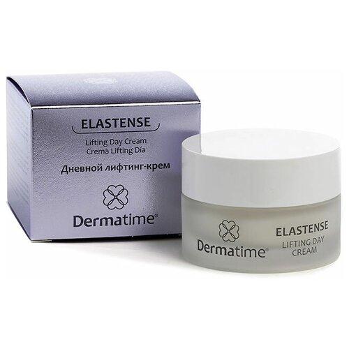 Dermatime Elastense Lifting Day Cream Дневной лифтинг-крем для лица, 50 мл недорого