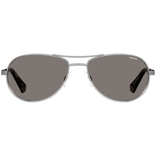 Солнцезащитные очки Polaroid PLD 2100/S/X KJ1