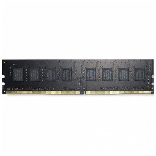 Оперативная память AMD Radeon R9 Gaming Series 16GB DDR4 3200MHz DIMM 288-pin CL16 R9416G3206U2S-U