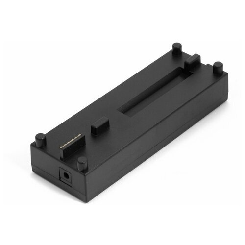 Аккумулятор для акустики Mackie FreePlay (J22622)