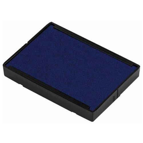 Фото - Штемпельная подушка Trodat 6/4929 синяя диванная подушка lufy 17 x 17 56606 01