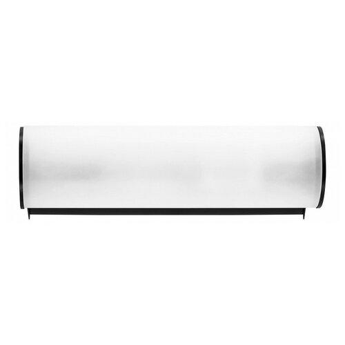 Накладной светильник Lightstar Blanda 801817
